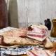 Свиные щечки: особенности приготовления и популярные рецепты