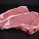 Телятина: чье это мясо и какая от него польза?