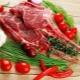 Тонкости приготовления говяжьих ребер в мультиварке