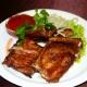 Тушеные свиные ребра – маленькие секреты любимого блюда