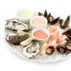 Устрицы и мидии: особенности и различия моллюсков