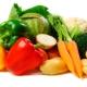 В каких овощах больше всего витаминов?