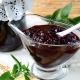 Варенье из ежевики: калорийность, свойства, варианты приготовления