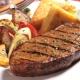 Виды и названия стейков из говядины