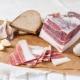 Все, что нужно знать о свином сале