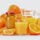 Апельсиновая диета: особенности меню и результаты похудения