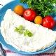 Белковый омлет: что такое и как приготовить?