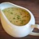 Бульон из индейки: свойства, калорийность и рецепты