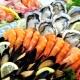Что такое морепродукты?