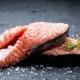 Что вкуснее: чавыча или семга?