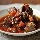 Диетические блюда из говядины