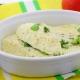 Диетический белковый омлет на пару: лучшие рецепты приготовления