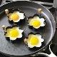 Формы для яичницы: какие бывают и как ими пользоваться?