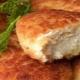Готовим нежные и сочные котлеты из куриного филе