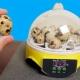 Инкубация перепелиных яиц и создание инкубатора