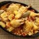 Как готовить куриные окорочка в мультиварке?