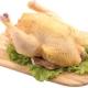 Как и сколько варить домашнюю курицу?