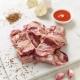 Как правильно чистить и разделывать куриные желудки?