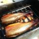 Как правильно засолить рыбу для копчения?
