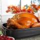 Как приготовить фаршированную индейку в духовке?