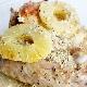 Как приготовить индейку с ананасами?