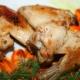 Как приготовить куриные крылья в мультиварке?