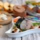 Как приготовить маринованную скумбрию в домашних условиях?