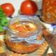Как приготовить салат со скумбрией на зиму?