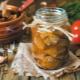 Как приготовить тушенку из индейки в домашних условиях?