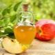 Как принимать яблочный уксус при диабете?
