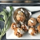 Как вкусно готовить тефтели из индейки в духовке?