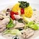 Как вкусно приготовить индейку в сметанном соусе на сковороде?