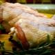 Как вкусно приготовить плечо индейки?