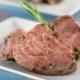 Как вкусно приготовить телятину в мультиварке?