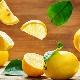 Как влияет лимон на организм: ощелачивает или окисляет?