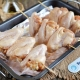Как замариновать куриные крылья для шашлыка?
