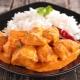 Какие блюда можно приготовить из куриной грудки на второе?