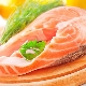 Какую красную рыбу можно есть при грудном вскармливании?