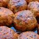Калорийность и рецепты приготовления фрикаделек из индейки