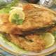 Калорийность и рецепты приготовления леща на сковороде