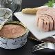 Калорийность, свойства и рецепты приготовления тунца в собственном соку