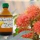 Касторовое масло от папиллом: свойства и правила применения