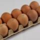 Категории куриных яиц: какие бывают и чем отличаются?