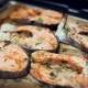 Кета в духовке: рецепты и советы специалистов