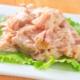 Консервированный тунец: выбор и рецепты блюд с ним