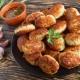 Котлеты из индейки в духовке: калорийность и способы приготовления