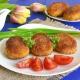 Котлеты из минтая: калорийность и способы приготовления