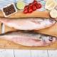 Красноглазка: описание, польза и вред, рецепты приготовления