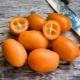 Кумкват: описание фрукта, польза и вред