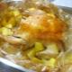 Курица в рукаве: калорийность и способы приготовления